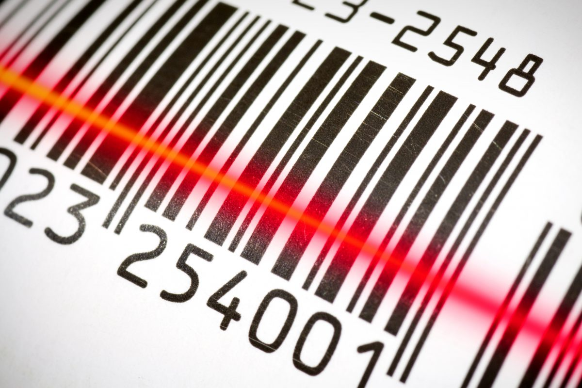 Inventory Management, Stock Take, Stock Optimization, Inventory Optimization RFID, QR Code, Bar Code